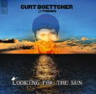 Looking_For_The_Sun_-Curt_Boettcher_