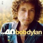 His_Ultimate_Collection_-Bob_Dylan