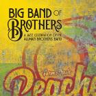 A_Jazz_Celebration_Of_The_Allman_Brothers_Band_-Big_Band_Of_Brothers