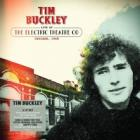 Live_At_The_Electric_Theatre_Co._1968-Tim_Buckley