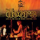 Live_At_The_Isle_Of_Wight_Festival_1970-Doors