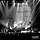 Are_You_Ready_?_Live_31-12-1979_-Cheap_Trick