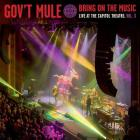 Bring_On_The_Music_-_Live_At_The_Capitol_Theatre:_Vol_3_-Gov't_Mule