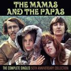 The_Complete_Singles_-Mamas_&_The_Papas