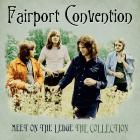 Meet_Me_On_The_Ledge:_The_Collection-Fairport_Convention
