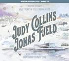 Winter_Stories-Judy_Collins