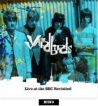Live_At_The_BBC_Revisited-Yardbirds