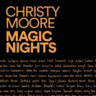 Magic_Nights_-Christy_Moore