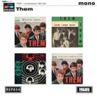 Live_Broadcast_1965-1967_-Them_Featuring_Van_Morrison_