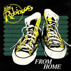 From_Home_-The_Rubinoos