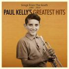 Songs_From_The_South._Greatest_Hits_(1985-2019)_-Paul_Kelly