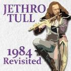 1984_Revisited_-Jethro_Tull