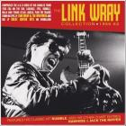 Collection_1956-62-Link_Wray