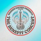 Warren_Haynes_Presents_The_Benefit_Concert,_Vol._16-Warren_Haynes
