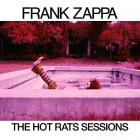 The_Hot_Rats_Sessions-Frank_Zappa