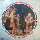 Limited_Edition_Interview_Picture_Disc-Grateful_Dead