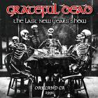 The_Last_New_Years_Show,_Oakland,_Ca,_1991_-Grateful_Dead