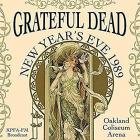 Oakland_Coliseum_Arena_New_Year's_Eve_1989_-Grateful_Dead