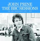 The_BBC_Sessions_-John_Prine