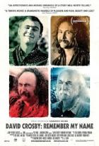 David_Crosby:_Remember_My_Name-David_Crosby