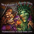 Thanksgiving_In_New_York_City_-New_Riders_Of_The_Purple_Sage