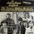 The_Rolling_Stones_Songbook_-The_Andrew_Oldham_Orchestra__
