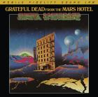 From_The_Mars_Hotel_-Grateful_Dead