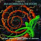 A_Tribute_To_Jim_Morrison_&_The_Doors-A_Tribute_To_Jim_Morrison_&_The_Doors