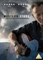 Western_Stars_/_The_Movie_-Bruce_Springsteen