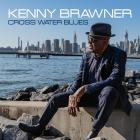 Cross_Water_Blues-Kenny_Brawner_