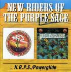 N.R.P.S._/_Powerglide-New_Riders_Of_The_Purple_Sage