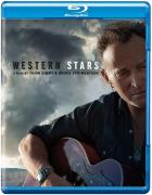 Western_Stars_/_The_Movie-Bruce_Springsteen