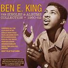 The_Singles_&_Albums_Collection_1960-1962-Ben_E._King