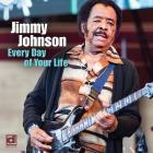 Every_Day_Of_Your_Life_-Jimmy_Johnson_