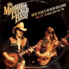 New_Year's_In_New_Orleans_-_Roll_Up_'78_And_Light_Up_'79-Marshall_Tucker_Band