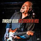Ice_Cream_In_Hell_-Tinsley_Ellis