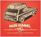 Wayback_Machine_-Mark_Hummel