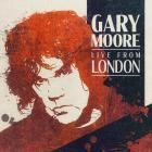 Live_From_London_-Gary_Moore