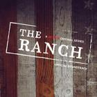 The_Ranch_Soundtrack_(A_Netflix_Original_Series_Official_Soundtrack)_-The_Ranch_