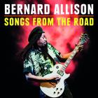 Songs_From_The_Road_-Bernard_Allison