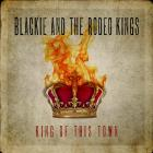 Kings_Of_This_Town_-Blackie_&_The_Rodeo_Kings