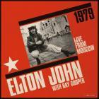Live_From_Moscow-Elton_John