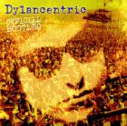 Dylancentric_-Ashley_Hutchings