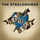 Bad_For_You_-Steeldrivers