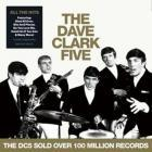 All_The_Hits_-Dave_Clark_Five_