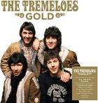 Gold-Tremeloes