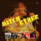 Sockin_It_To_You:_Complete_Dynovoice_/_New_Voice_Recordings-Mitch_Ryder