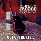 Out_Of_The_Keg_-Jeff_Jacobs_Band