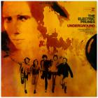 Underground-Electric_Prunes