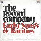 Early_Songs_And_Rarities_-The_Record_Company_